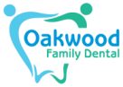 Oakwood family Dentist