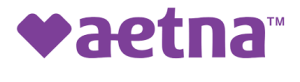 Aetna Insurance for Dental